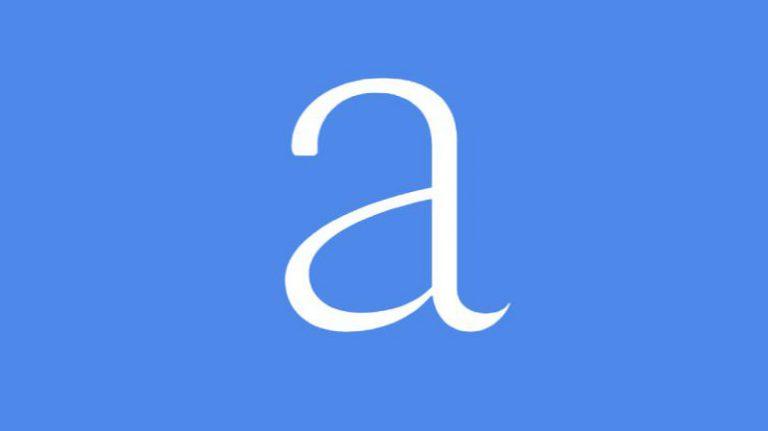 Spectral – это интерактивный и настраиваемый шрифт