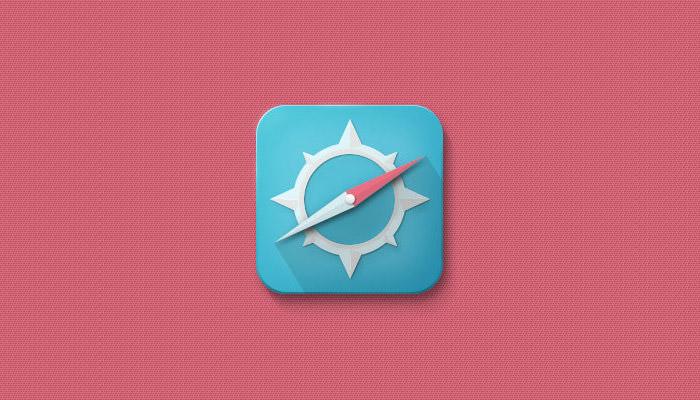 50 уроков по дизайну иконок для дизайнеров