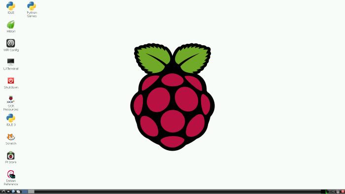 10 лучших ОС Raspberry Pi для повседневных вычислений