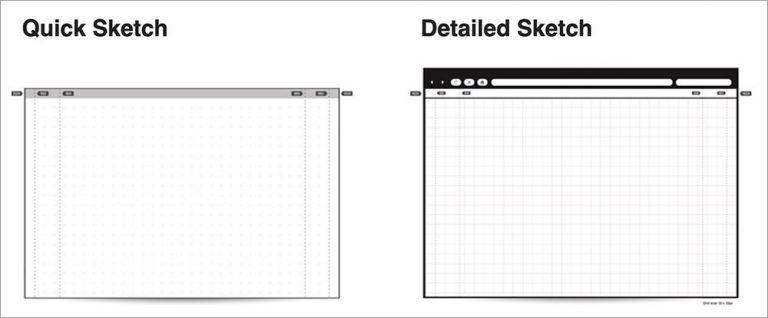 20+ инструментов для создания эскизов и создания прототипов для дизайнеров в 2020 году