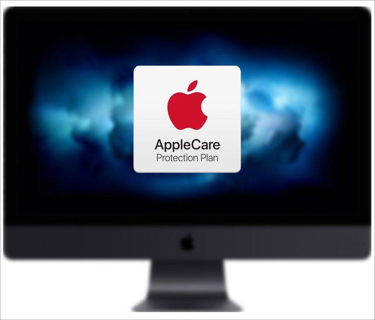 10+ лучших аксессуаров iMac Pro, которые нужно рассмотреть в 2020 году