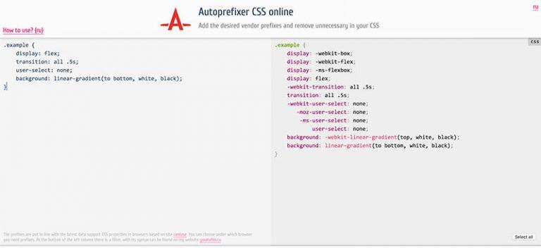 10 потрясающих плагинов PostCSS, которые сделают вас мастером CSS