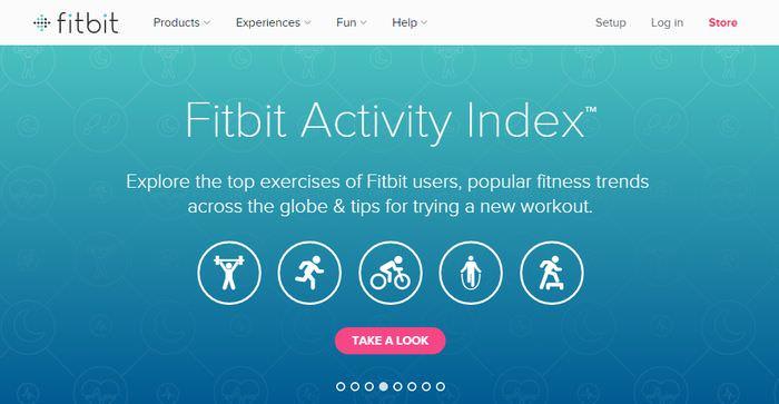 Flat 2.0 и как он решает проблемы юзабилити Flat Design