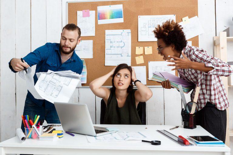 Почему отчуждение потенциальных клиентов может быть хорошим делом