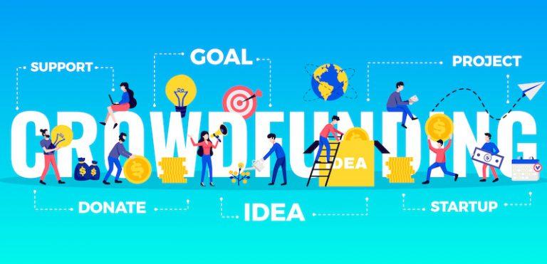7 советов для успешного краудфандингового проекта