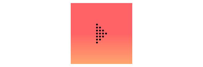Как создать 3D анимацию кнопки с помощью CSS