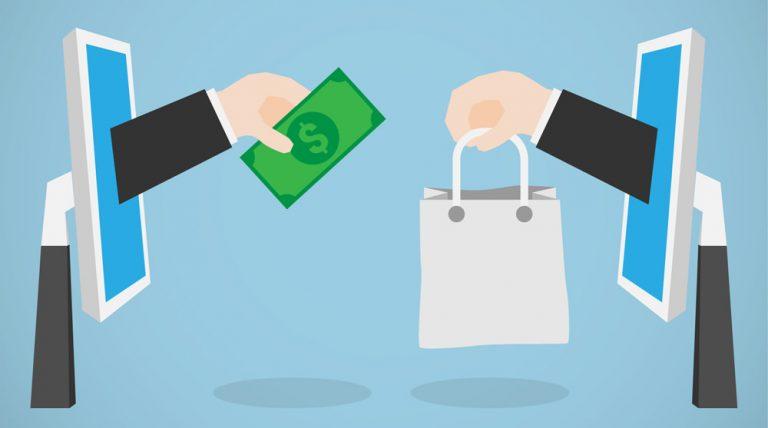Основное руководство по созданию лучшего опыта электронной коммерции