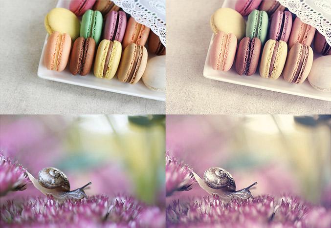 80+ полезных действий в Photoshop для улучшения фотографий