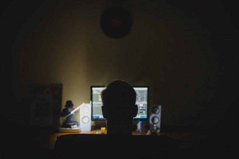 10 советов по безопасности WordPress, которые вы, вероятно, не знаете