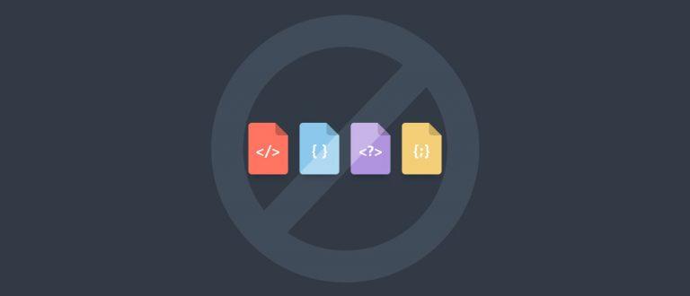 5 причин, по которым WordPress Page Builder качаются