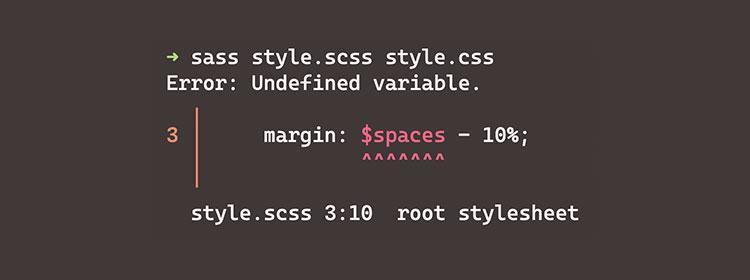 Сравнение CSS препроцессоров: Sass vs. LESS