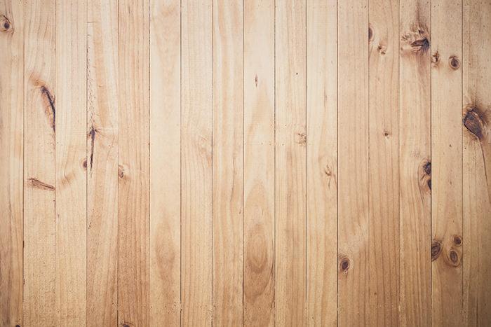 50 деревянных текстур высокого разрешения для дизайнеров