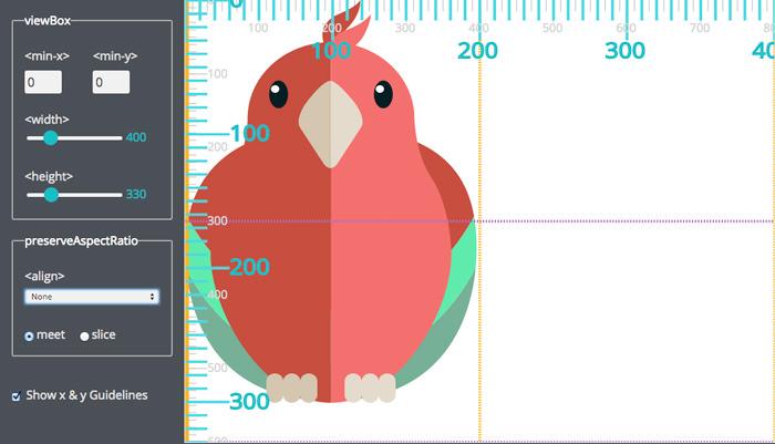 20 полезных инструментов SVG для лучшей графики