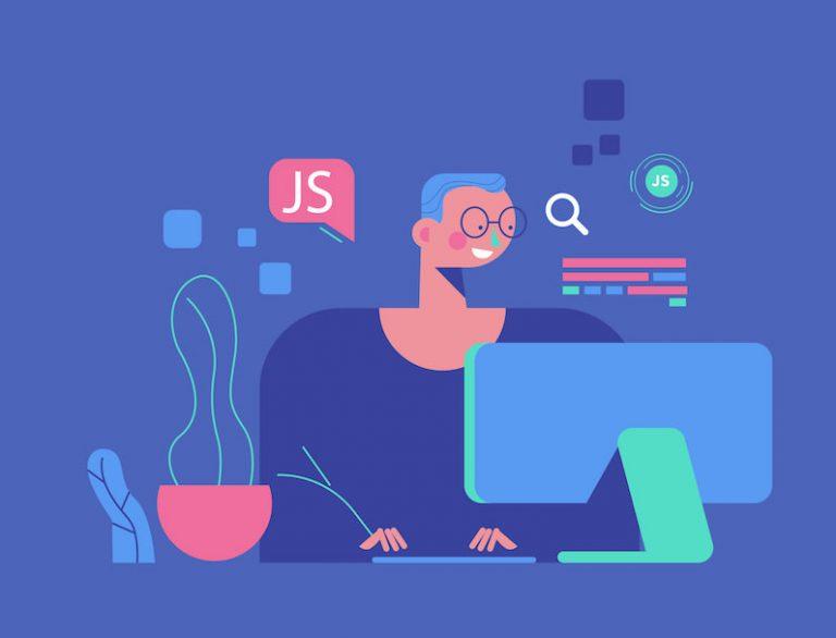 10 самых распространенных типов веб-разработчиков