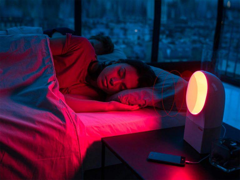 15 лучших умных будильников для сони