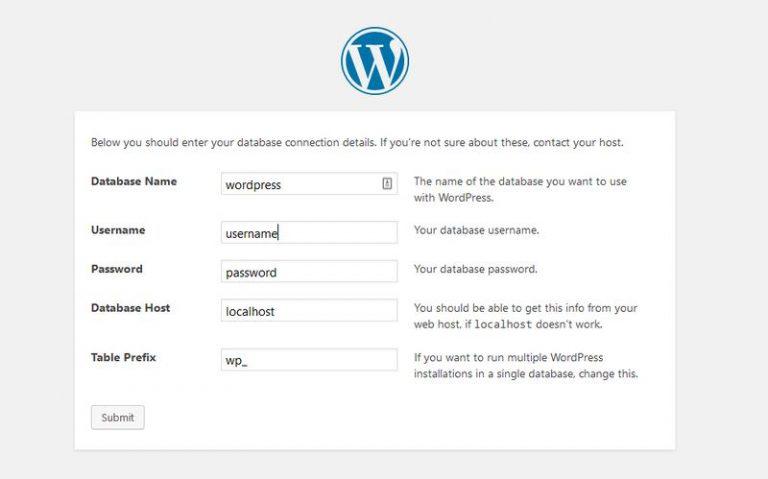 15 фрагментов wp-config для настройки сайта WordPress