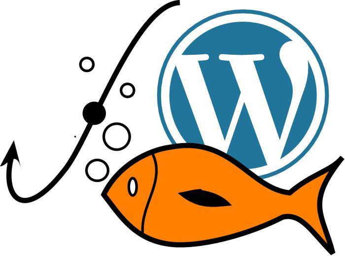 Как использовать WordPress Action Hooks в настройке темы