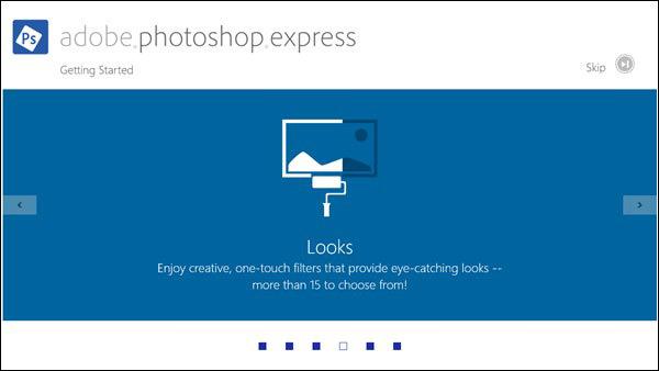 14 бесплатных альтернативных инструментов PhotoShop для Windows