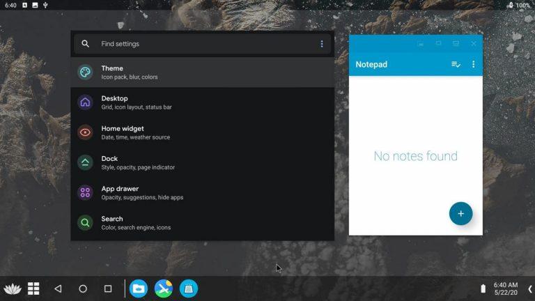 Как установить и запустить Android на ПК