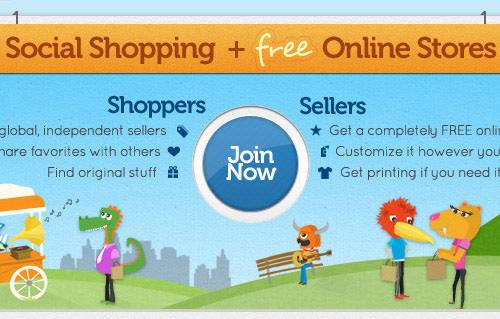 5 советов по созданию более удобного сайта электронной коммерции
