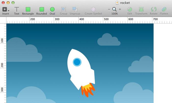 Как создать анимацию SVG с помощью CSS