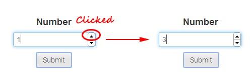 Легко проверяйте ввод данных в любом браузере с помощью Validatr