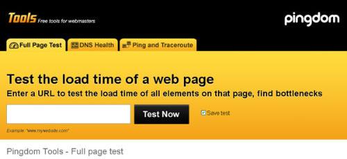 Новое описание работы для дизайнеров: повышение скорости сайта