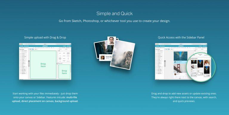 Дизайнеры: 15 инструментов UX & UI для повышения производительности