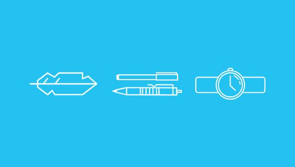10 легких альтернатив Bootstrap & Foundation