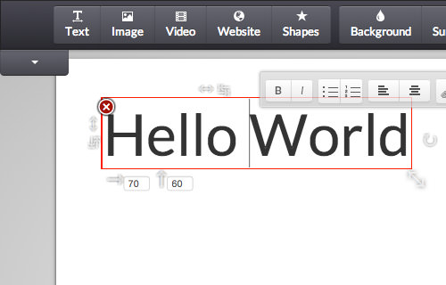 Синхронизация веб-презентаций с Impress.js и Impressr [Quicktip]