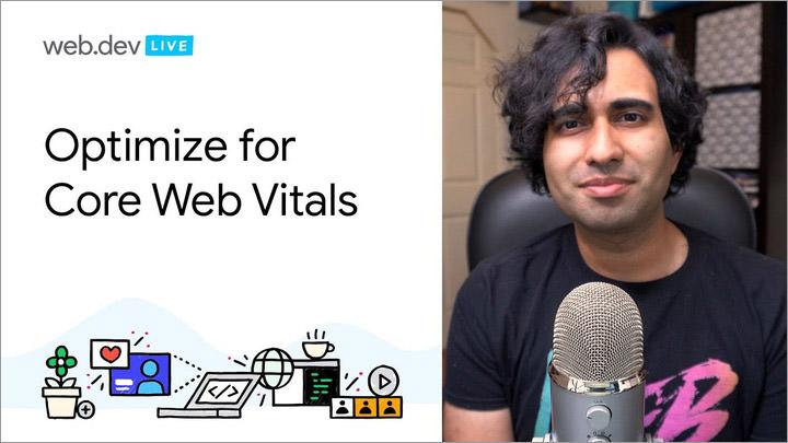 Свежие ресурсы для веб-дизайнеров и разработчиков (июль 2020 г.)