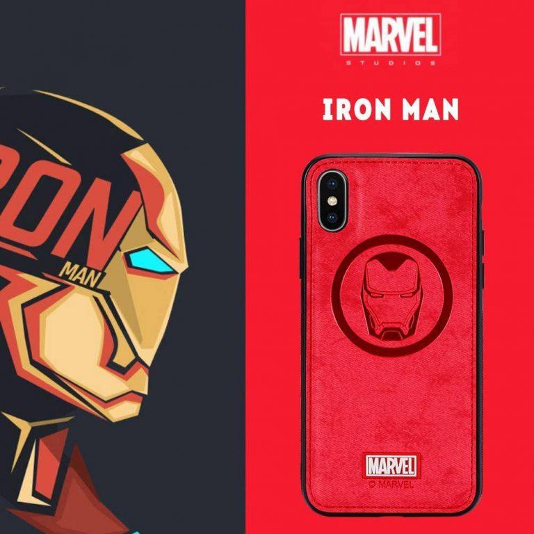 30 (Действительно) Крутой Железный Человек Товары, Вы Можете Купить