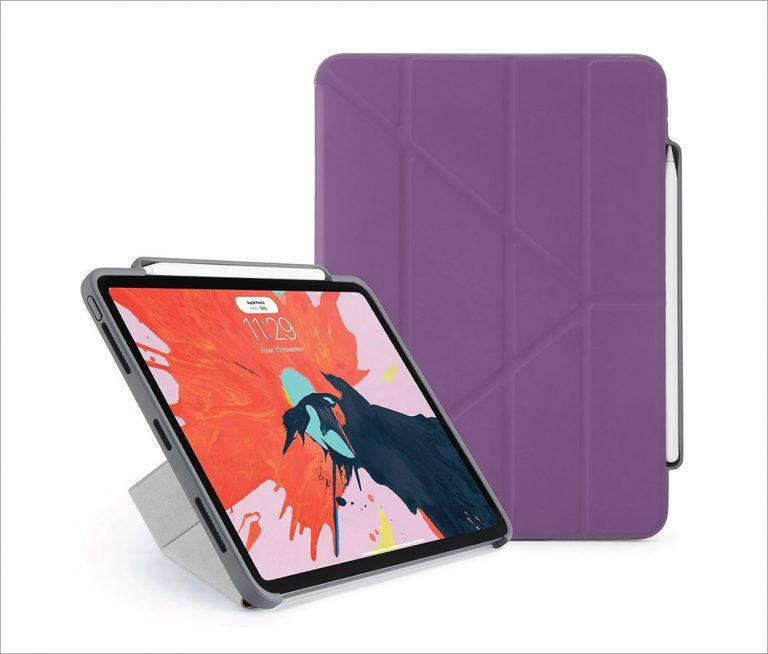10+ лучших iPad, которые можно купить в 2020 году