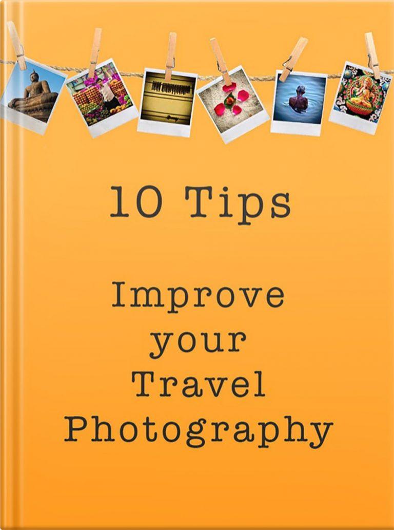 30+ бесплатных электронных книг для фотографов (2020)