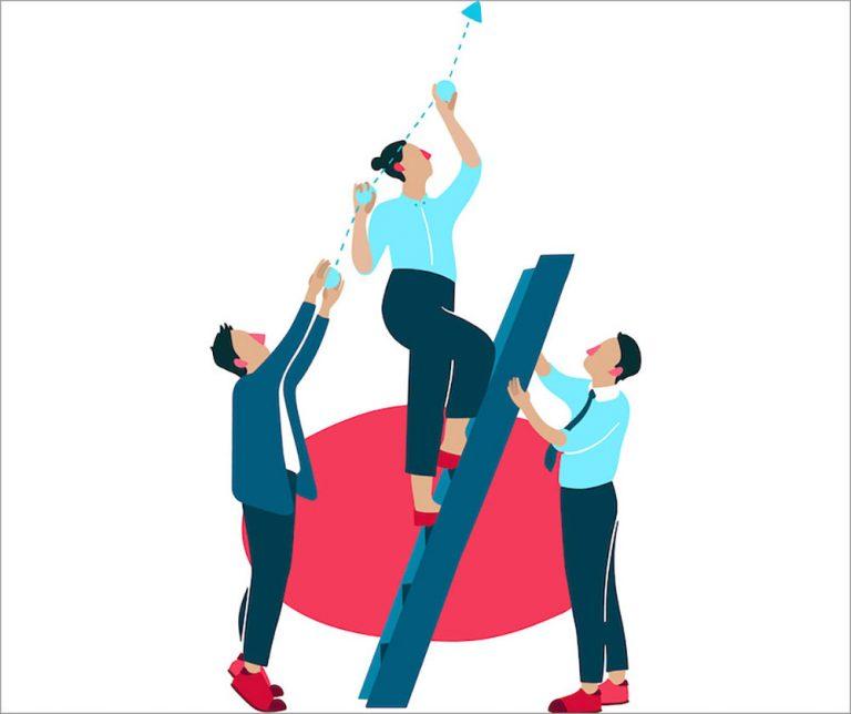 7 советов по повышению производительности