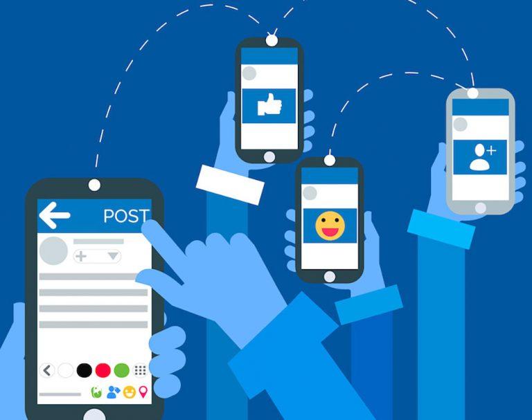 7 явных признаков зависимости от Facebook