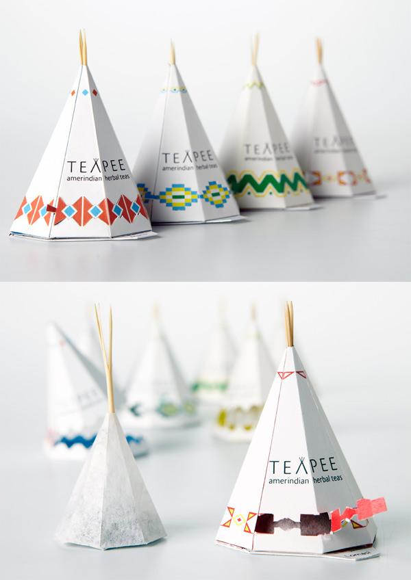 20 креативных дизайнов упаковки, которые вам стоит увидеть