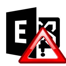 Как исправить ошибку Exchange 1018 (повреждение базы данных Exchange на уровне страницы)