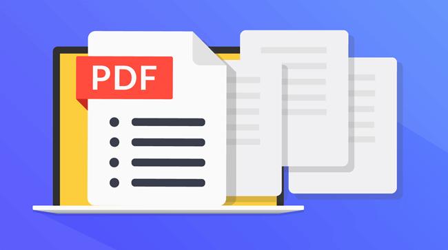 Как извлечь PDF-страницы без Acrobat – отличная альтернатива