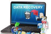 Как восстановить удаленные файлы с компьютера