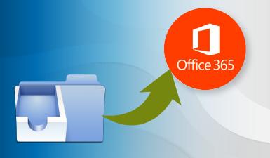 Как импортировать MBOX в Office 365?  – Решение, предлагаемое экспертом