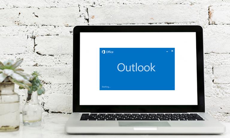 Как импортировать Excel в контакты Outlook – все необходимые шаги здесь