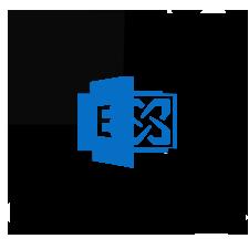 Как уменьшить размер базы данных почтовых ящиков Exchange?