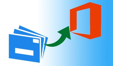 Как перенести почту Windows Live в Office 365? [Emails Migration Problem Solved]