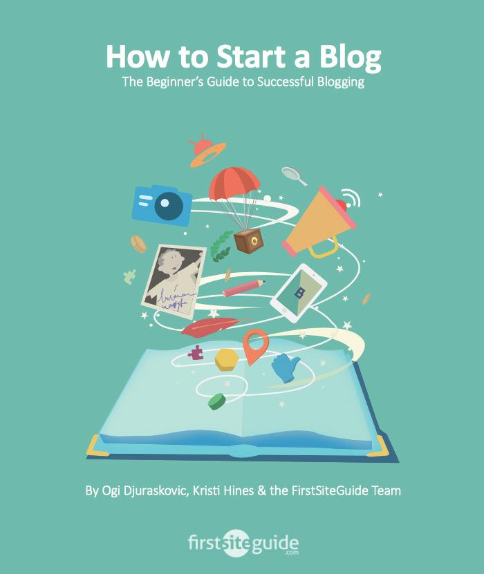 10 бесплатных электронных книг, которые научат вас ведению блога и контент-маркетингу