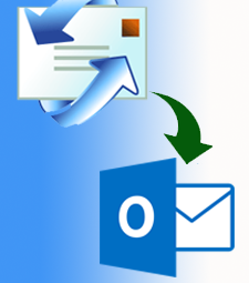 Учебник по импорту данных Outlook Express DBX в MS Outlook 2016 – все возможные способы