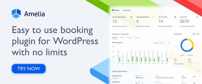 9 крутых плагинов WordPress для вашего сайта