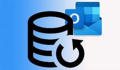 Как сделать резервную копию и восстановить все электронные письма и контакты в Outlook 2019/2016