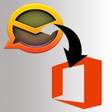 Клиент eM в Office 365 – Как перенести электронную почту клиента eM в Office 365