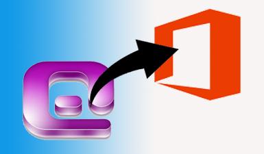 Как перенести Entourage на Office 365?